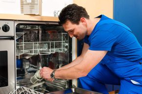 dishwasher repairs repairs