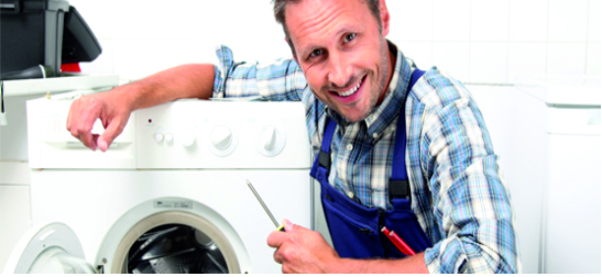 luton appliance including washing machine repairs dishwasher repairs washer dryer repairs electric cooker repairs all appliance repairs
